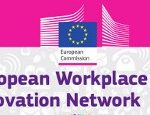 European Workplace Innovation Network (EUWIN)