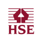 HSE: Workplace Health Excellence Committee Annual Report Published