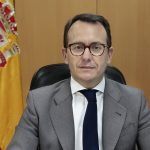 Spain's OSH Institute with new name