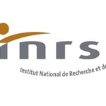 Accidents with movement disturbance - Results of the INRS study