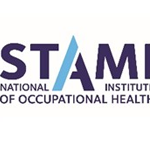 STAMI: Optimising the work environment can accumulate