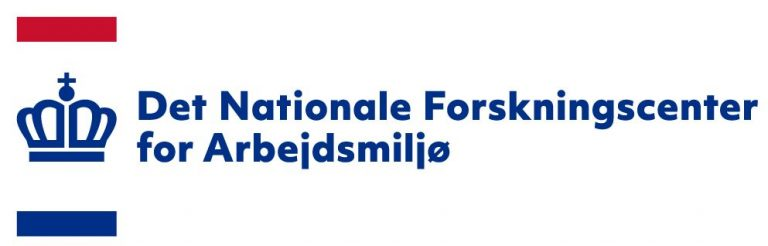 Det-Nationale-Forskingscenter-for-Arbejdsmiljo_RGB