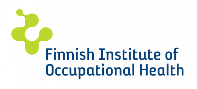 Finnish institute of occupational health