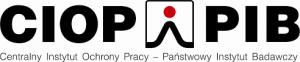 CIOP-PIB