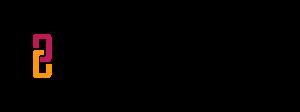 eng-mynak-logotyp-farg-med-svart-text-liggande