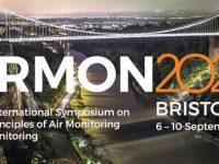 Airmon 2020