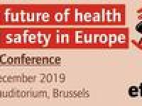 Conference-The-future-of-health-and-safety-in-Europe_detail