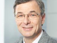 Dietmar.p