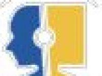 HCI international logo kl