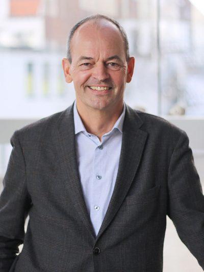 Jan Michiel Meeuwsen_mob