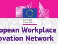 euwin-flyer-image