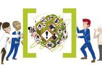 healthy workplaces hazardous substances