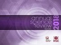 hse science review